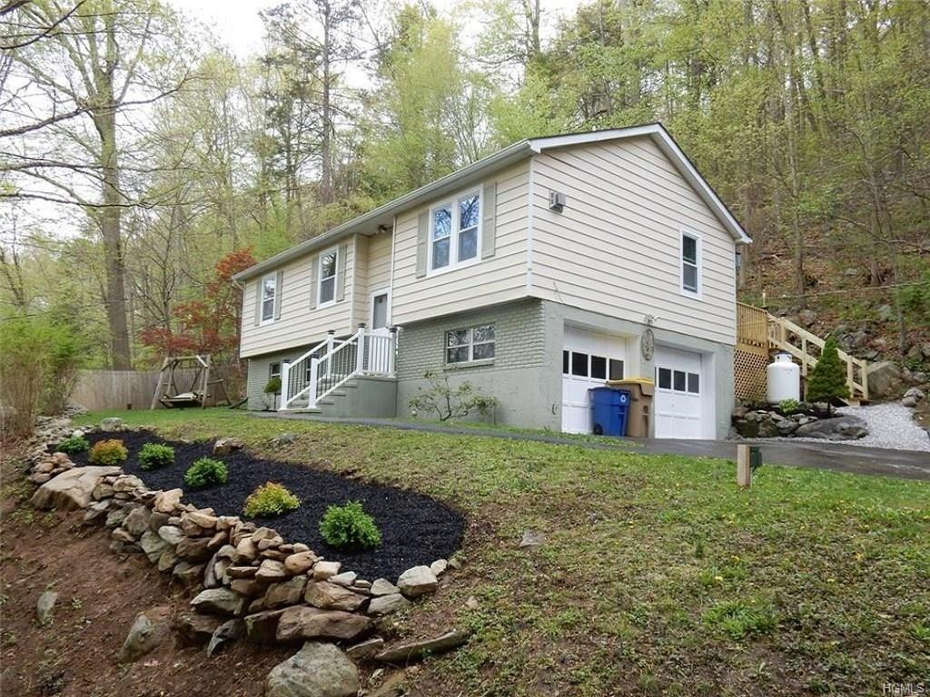 205 Canopus Hollow Rd, Putnam Valley, NY, 10579