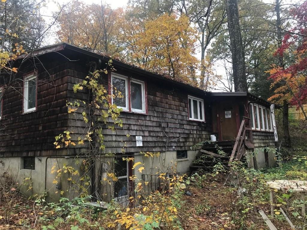 7 Evergreen Rd, Putnam Valley, NY, 10579