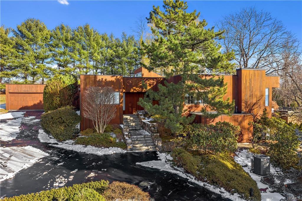 17 Finney Farm Rd, Croton-On-Hudson, NY, 10520