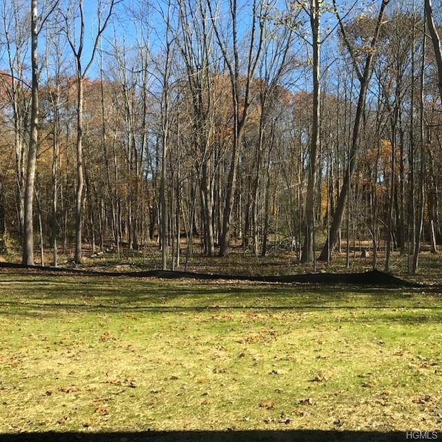 Rare Opportunity for Builders/Developers. This is a corner lot in addition there are 2 additional lo