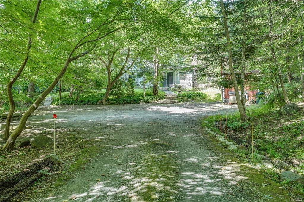 10 Pond Meadow Rd, Croton-On-Hudson, NY, 10520