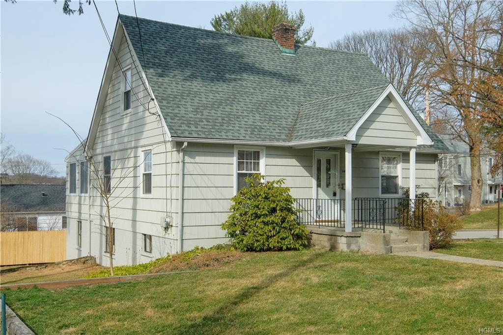 1406 The Cir, Peekskill, NY, 10566