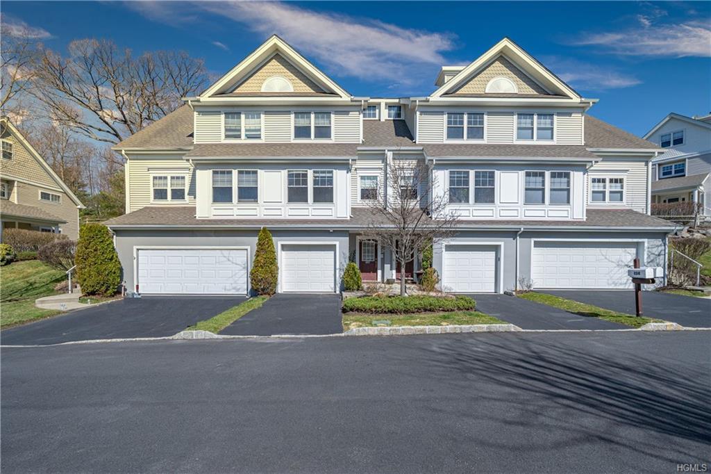 135 Underhill Ln, Peekskill, NY, 10566