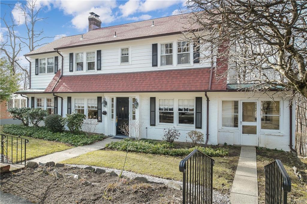1358 Longview Ave, Peekskill, NY, 10566