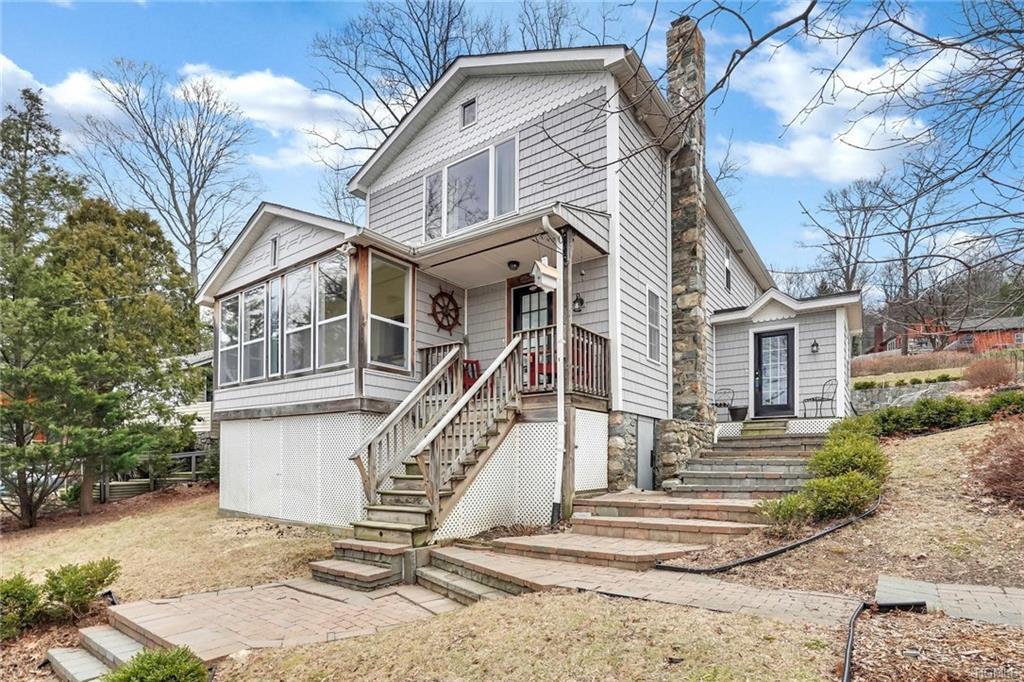 32 Chippewa Rd, Putnam Valley, NY, 10579
