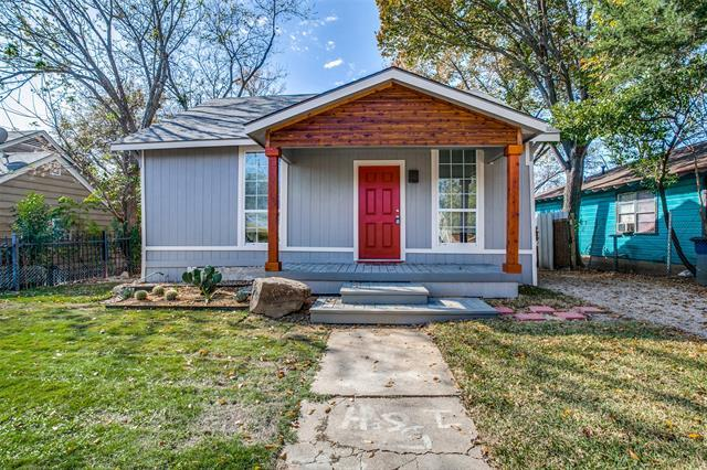Be prepared to fall in love with this newly remodeled home just waiting for your family to move righ