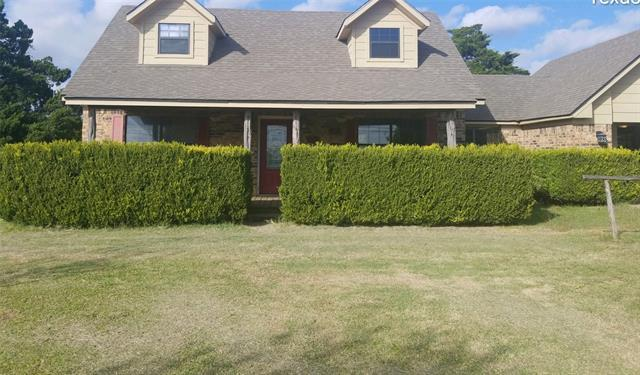 HIGHEST AND BEST IS DUE FRIDAY 1.15.21 @ Noon CST. ANY OFFERS RECEIVED LATE WILL BE HELD AS BACK-UP. NO BLIND OFFERS WILL BE ACCEPTED. BUYER MUST SEE PROPERTY BEFORE SUBMITTING OFFER. PLEASE INDICATE WHETHER YOUR BUYER IS AN OWNER OCCUPANT OR INVESTOR. Beautiful single story home located in the beautiful community of West Highland. This home features 3 bedrooms and 2 bathrooms. Live out all your dreams while enjoying over 2 acres of land, it can't get any better. Home provides easy access to shopping, dining, entertainment and much more. Check this home out today before it's too late!