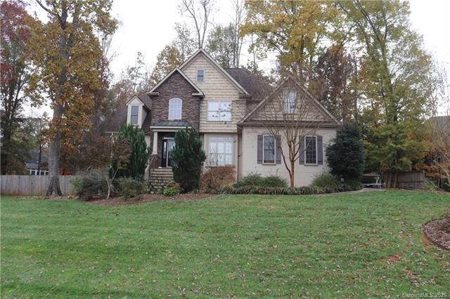 Stunning property on .69 acre lot, nestled in the quiet Patrick Place neighborhood. Just a short dri