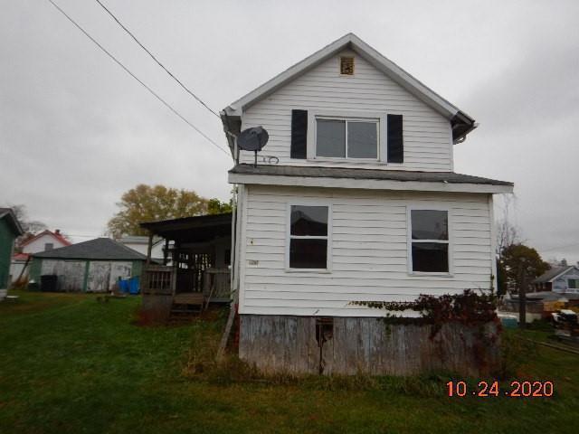 176 Larimer Rd, PA, 15315