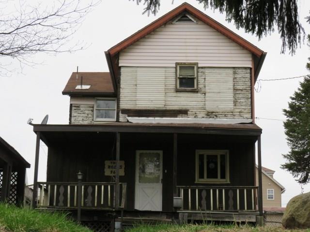 961 Cleveland Ave, PA, 15014