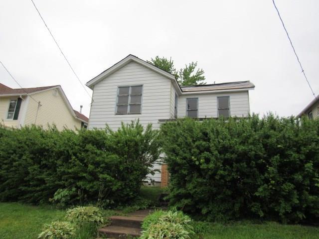 331 Harrison Ave, PA, 15656