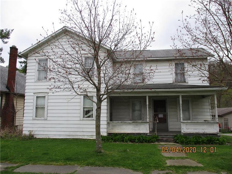 129 Main St, PA, 16049