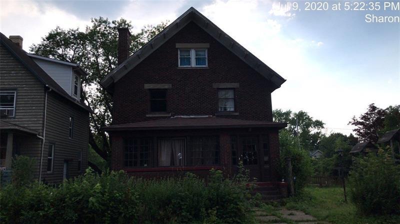 296 Oakland Ave, PA, 16146