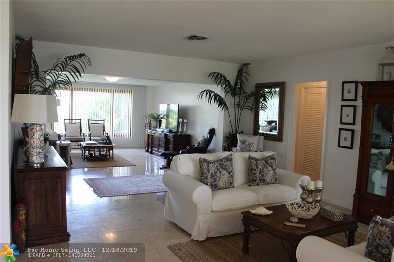 1431 S OCEAN Blvd #11, Pompano Beach, FL 33062