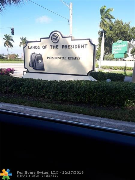 2480 Presidential Wy #1202, West Palm Beach, FL, 33401