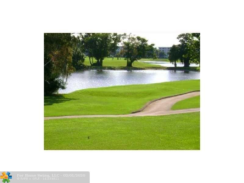 3200 N Palm Aire Dr #504, Pompano Beach, FL, 33069