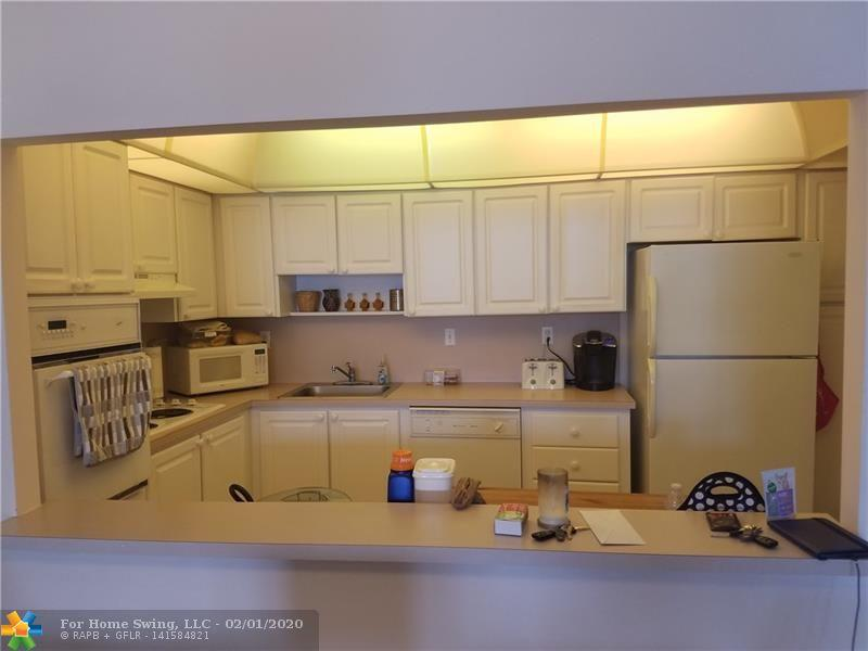 19380 Collins Ave #1412, Sunny Isles Beach, FL 33160