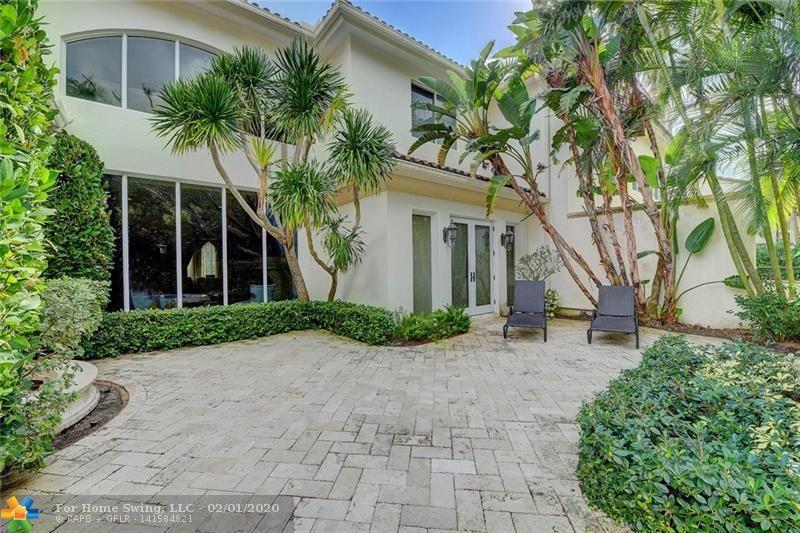 4102 S Ocean Blvd, Highland Beach, FL 33487