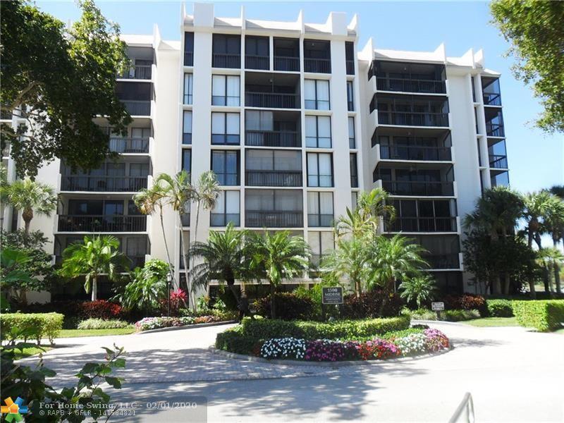 1546 Bridgewood Dr #1546, Boca Raton, FL, 33434