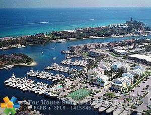 2737 NE 28th St #12W, Lighthouse Point, FL, 33064
