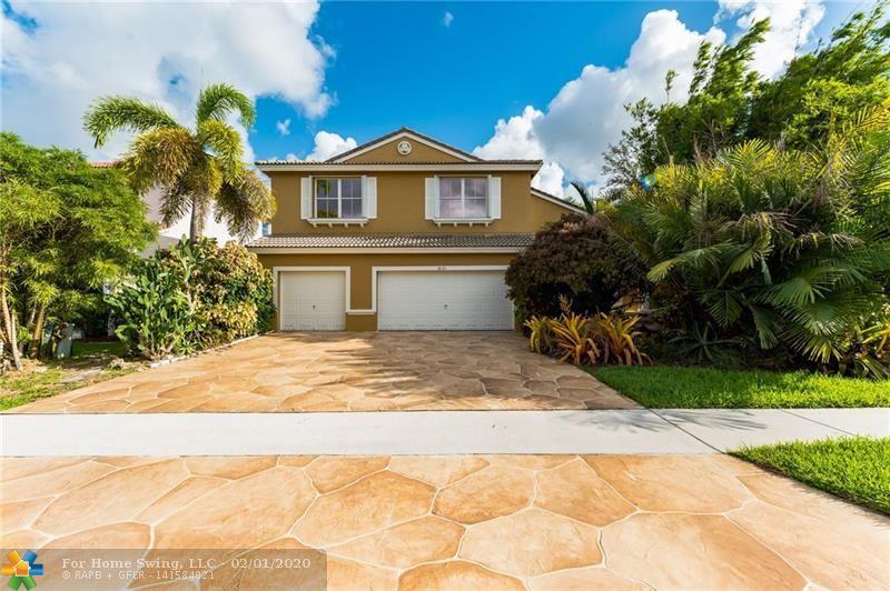6151 Shadow Tree Ln, Lake Worth, FL, 33463