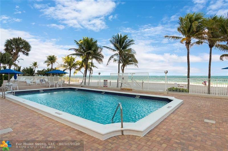 1000 S Ocean Blvd #15C, Pompano Beach, FL, 33062