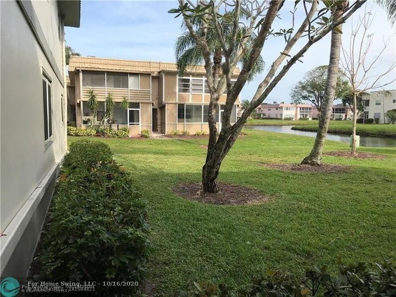 503 Monaco K #503, Delray Beach, FL, 33446