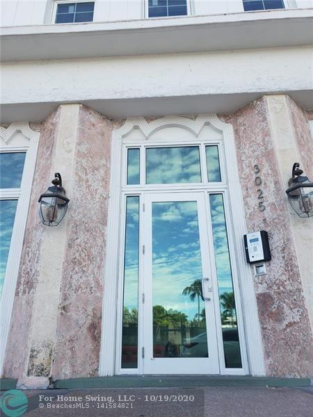 3025 Indian Creek Dr #202, Miami Beach, FL, 33140