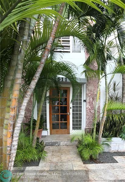 1611 Euclid Ave #12, Miami Beach, FL, 33139