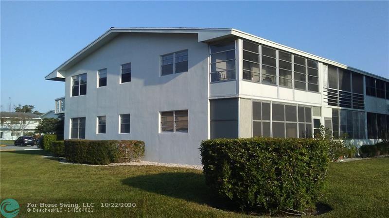 129 Dorchester #F, West Palm Beach, FL, 33417