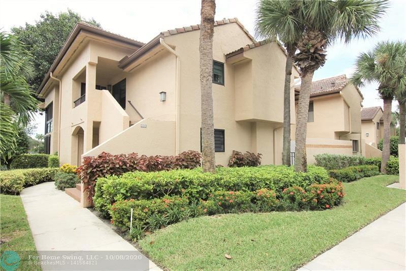 15351 Strathearn Dr #10303, Delray Beach, FL, 33446