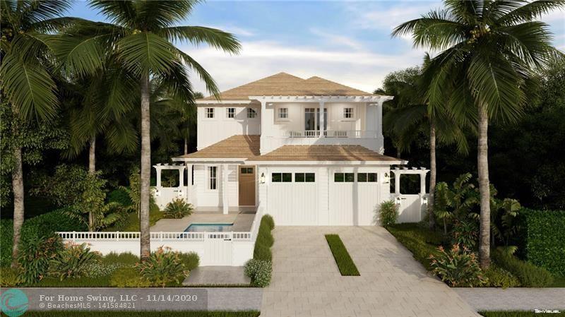 53 SE 7th Ave, Delray Beach, FL, 33483