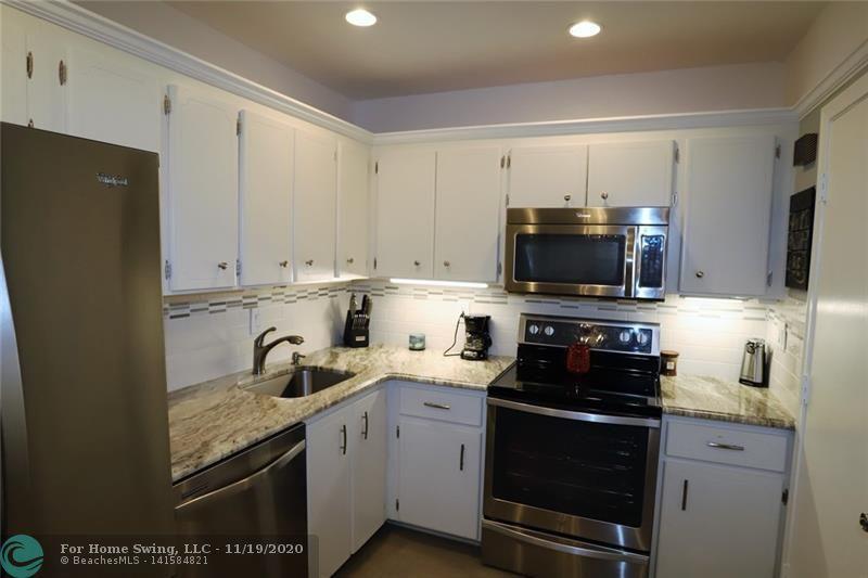 350 S Cypress Rd #503, Pompano Beach, FL, 33060
