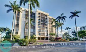 6875 Willow Wood Dr #2026, Boca Raton, FL, 33434