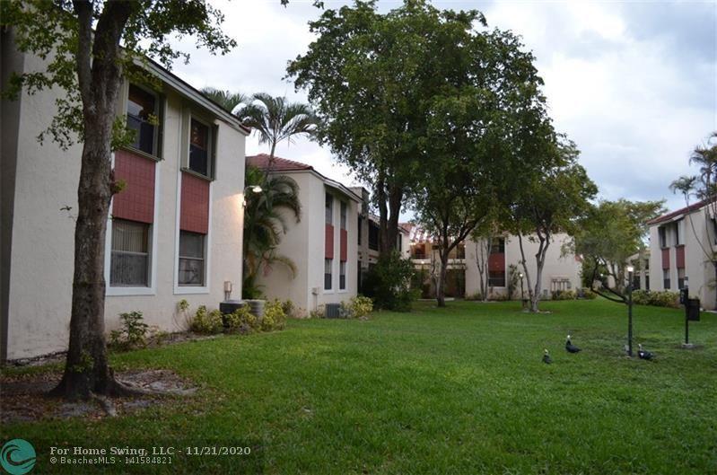 20250 NE 3 Ct #3, Miami, FL, 33179