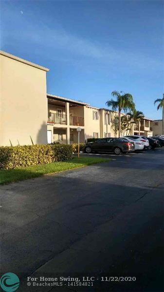 2580 Boundbrook Blvd #201, West Palm Beach, FL, 33406