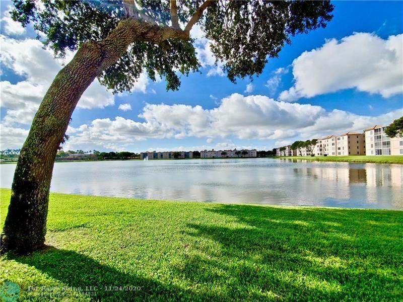 14095 Royal Vista Dr #105, Delray Beach, FL, 33484