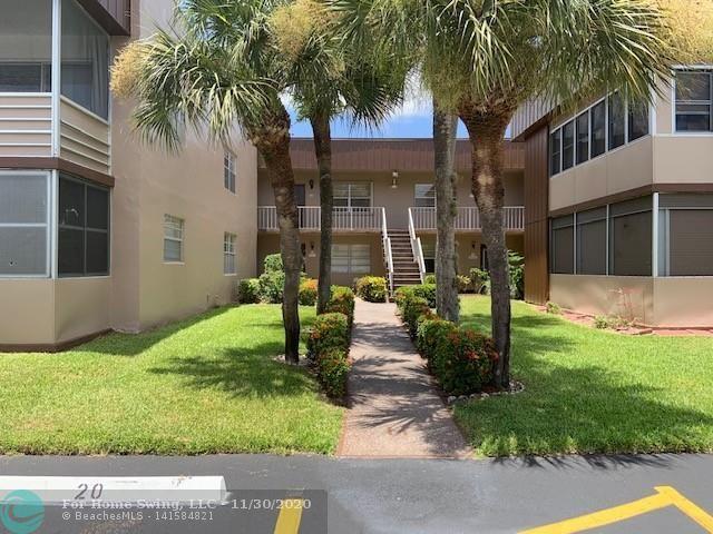 353 Piedmont H #353, Delray Beach, FL, 33484