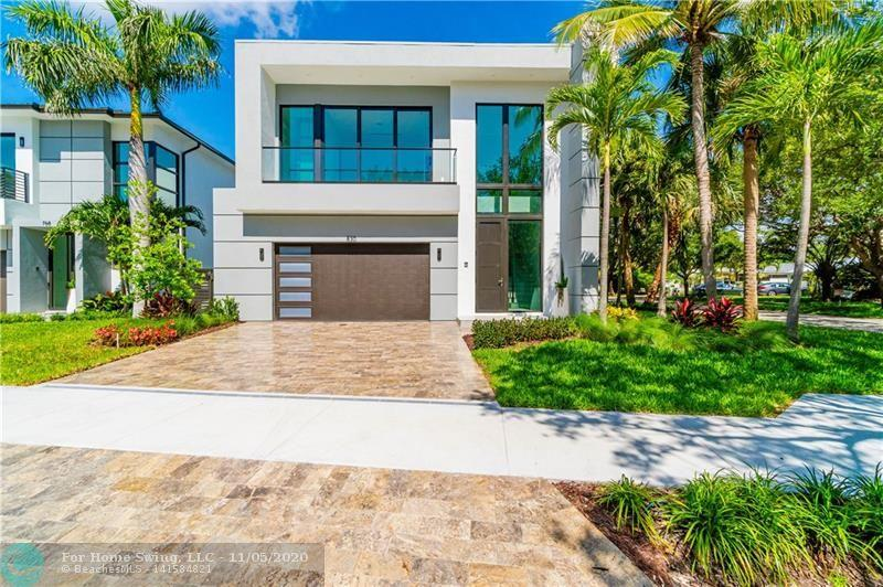 749 S Lake Ave, Delray Beach, FL, 33483