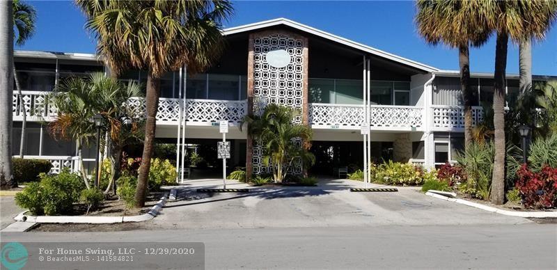 2151 NE 42nd Ct #223, Lighthouse Point, FL, 33064