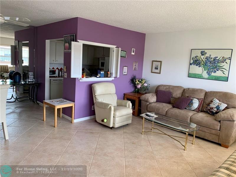 198 Mansfield #E, Boca Raton, FL, 33434