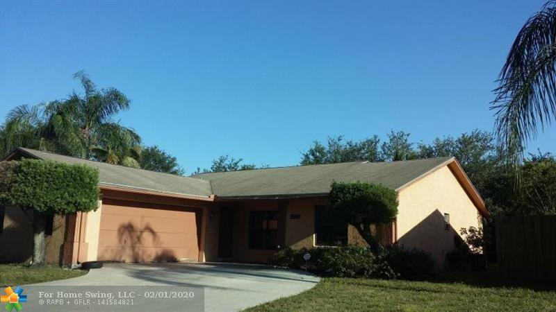 Address Not Disclosed, Lake Worth, FL, 33463