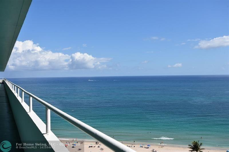 4050 N Ocean Dr #1705, Lauderdale By The Sea, FL, 33308
