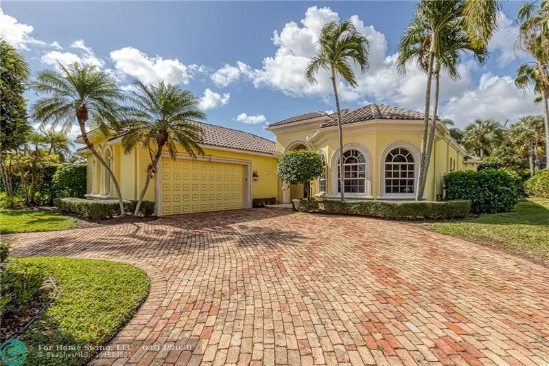 2370 Deer Crk Tr, Deerfield Beach, FL, 33442