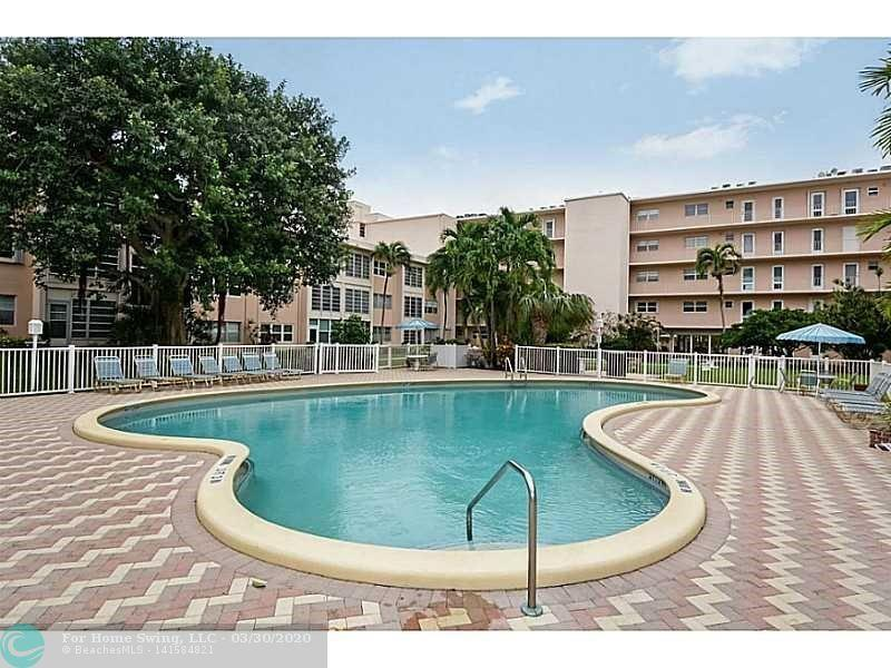 1481 S Ocean Blvd #102, Lauderdale By The Sea, FL, 33062