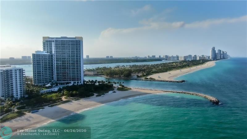 10295 Collins Ave #1002, Bal Harbour, FL, 33154