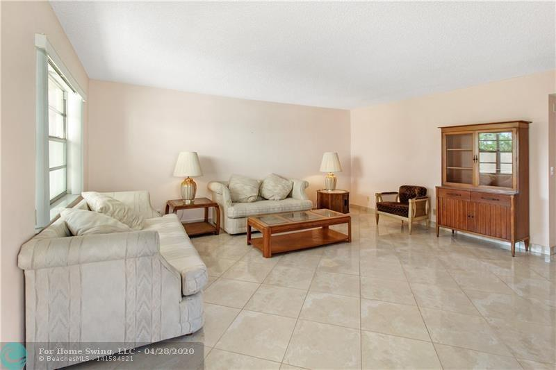 331 Normandy G #331, Delray Beach, FL, 33484