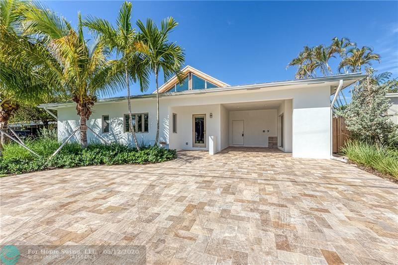1935 NW 3rd Ave, Wilton Manors, FL, 33311