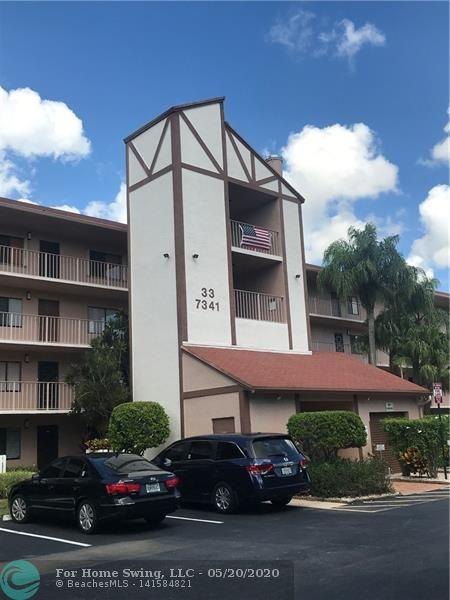 7341 Amberly Ln #304, Delray Beach, FL, 33446