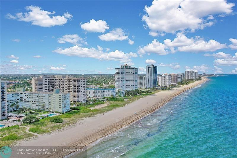 1850 S Ocean Blvd #305, Lauderdale By The Sea, FL, 33062